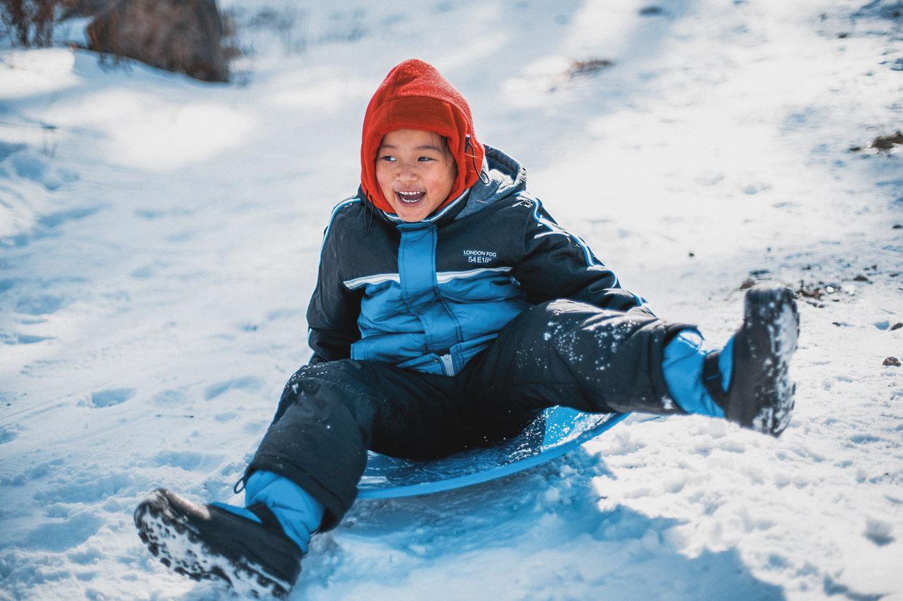 sledding_med