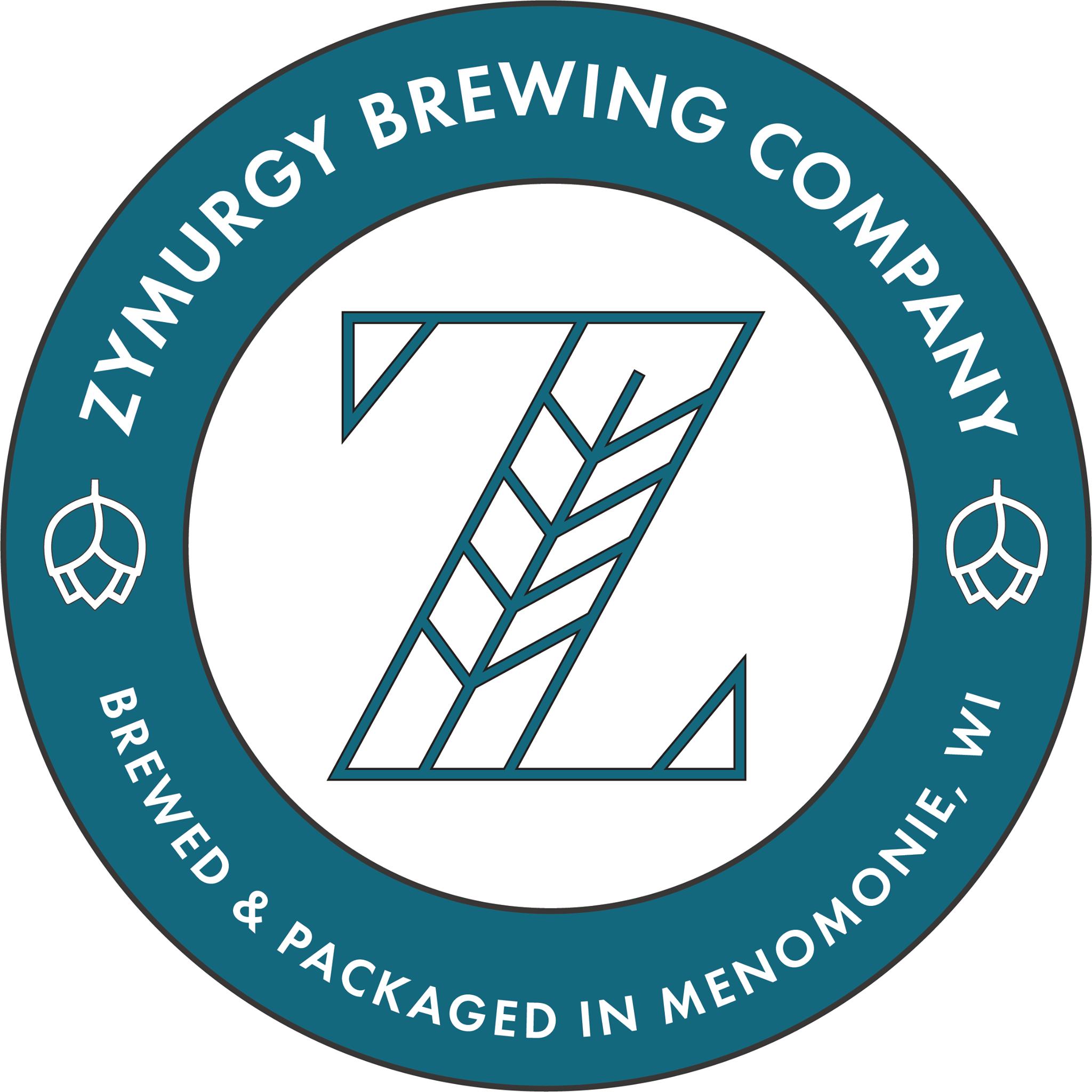 Zymurgy Brewing