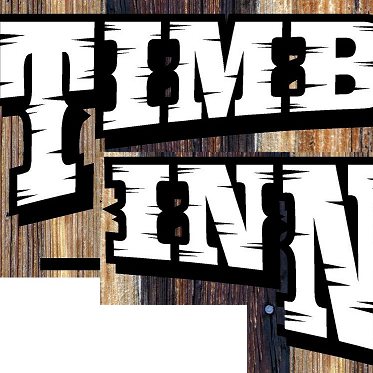 The Timber Inn; Downsville, WI