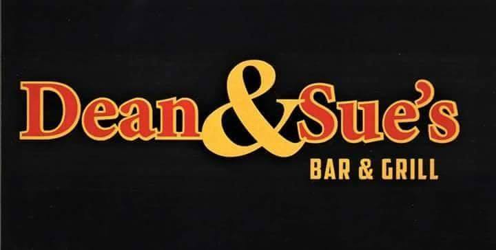 Dean & Sue's