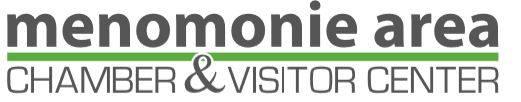 Menomonie Area Chamber of Commerce & Visitor Center