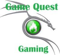 Game Quest Gaming - Menomonie