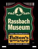 Rassbach Museum