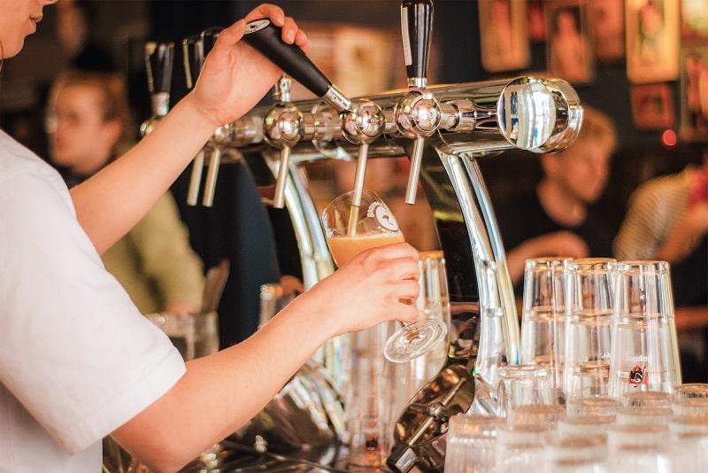 brewery-min (1)