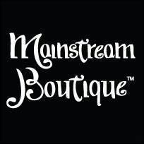 Mainstream Boutique Menomonie