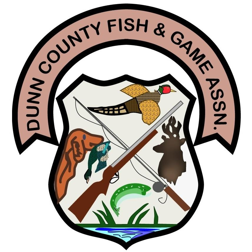 Dunn County Fish and Game Association