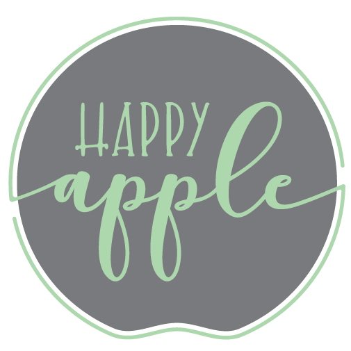 Happy Apple Therapy Center