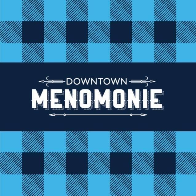 Downtown Menomonie, Inc.