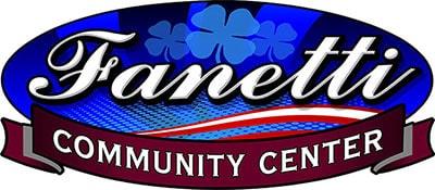 Fanetti Community Center