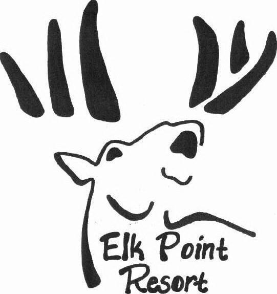 Elk Point Resort LLC
