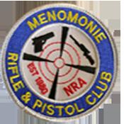 Menomonie Rifle and Pistol Club, LLC.