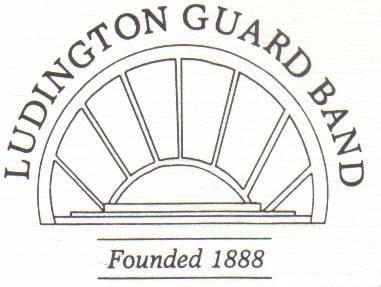 Ludington Guard Band