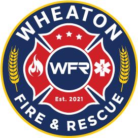 Wheaton Fire & Rescue