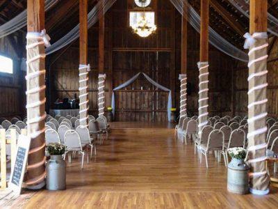 govins_wedding